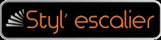 Logo Styl'Escalier